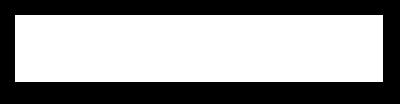 Email Mandalay_Logo_White_Horz 400